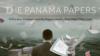 «Панамські папери» щодо офшорів стали доступними всім
