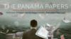 AzattyqLIVE: «Панамагейт» құпиялары