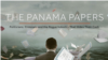 Panama Papers Database Goes Online