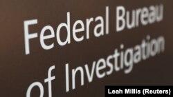 Byroja Federale e Hetimeve - FBI
