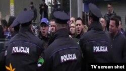 Bosnia and Herzegovina Liberty TV Show no. 967