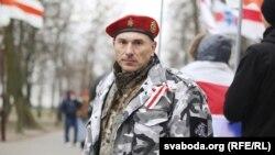 Шэсьце ўгонар Слуцкага збройнага чыну, 2015год.