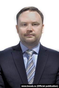 Оперуполномоченный Ярослав Фёдоров стал частным детективом, членом Координационного совета негосударственной сферы безопасности РФ
