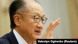 Proizvodnja struje sada je jefitinija sa obnovljivim izvorima: Jim Yong Kim