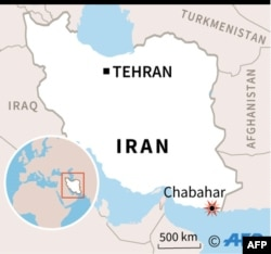 Iran Looks To Remote Port To Beat U.S. Sanctions on fujairah port map, le havre port map, hong kong port map, copenhagen port map, dalian port map, antwerp port map, muscat port map, civitavecchia port map, cape town port map, sohar port map, istanbul port map, halifax port map, buenos aires port map, baku port map, bangkok port map, anzali port map, salalah port map, genoa port map, hamburg port map, algiers port map,