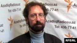 Robert M. Katler
