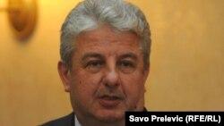 Milorad Veljović