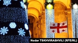 Не пожидаясь окончания новогодних праздников, МИД Грузии направил в Совбез список дипломатов, которые должны быть отозваны