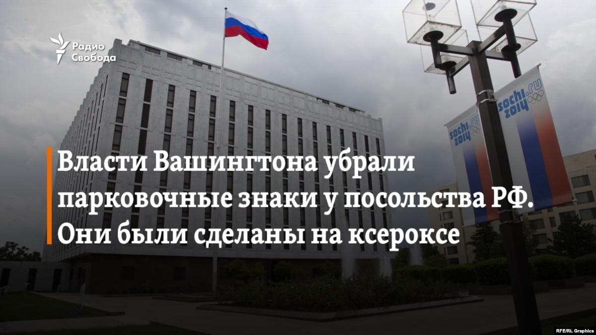Альфа Закладкой Зеленодольск Эфедрин bot telegram Обнинск