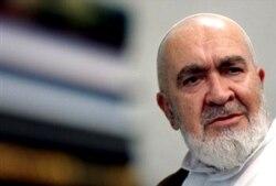 انتقادهای صریح آیتالله منتظری از روند اعدامهای ۶۷ در دیدار با مسئولان قضایی