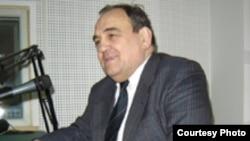Rajko Novak