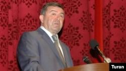 Misir Mərdanov: «Təhsil müəssisələrinin ərazilərində hündürmərtəbəli binalar tikilir»