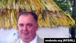 Станіслаў Барадаўка