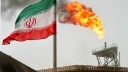 Экономическая среда: нефть по $70