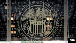 The Fed had been keeping interest rates below 0.25 percent.
