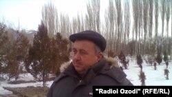 Раҳим Файзалиев