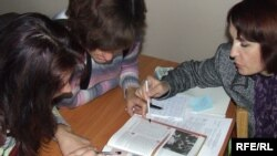 Obrazovanje, ilustrativna fotografija