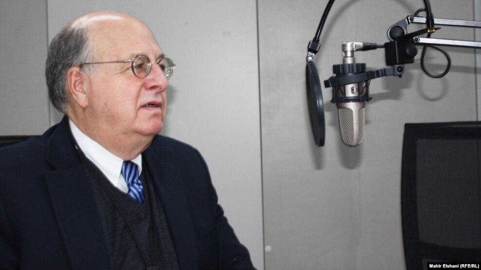Amerikalı hakim Gülen-in ekstradisiyası barədə