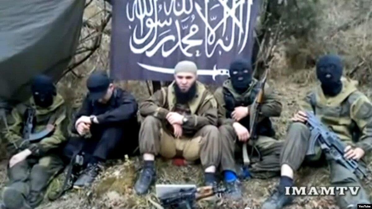 пожалуйста Адрес: карачаевцы в сирии список бандитов семейного