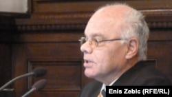 Guste Santini, foto: Enis Zebić