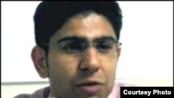 حسن اسدی زیدآبادی، یکی از بازداشتشدگان ادوار تحکیم وحدت