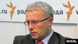Рускиот милијардер Александар Лебедев