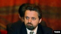 """Следователи и раньше говорили, что Андрей Козлов был убит """"в связи с профессиональной деятельностью"""""""