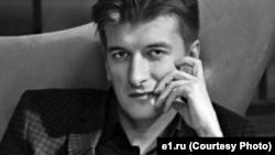 Мaksim Borodin