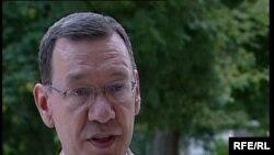 Vjekoslav Domljan, ekonomski analitičar