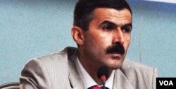 Oktay Gülalıyev
