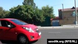 Недвижимость и автомобиль в Ташкенте могут приобрести только лица, имеющие постоянную прописку в узбекской столице.