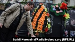 Odesa, 2 maj 2015