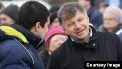 "Фото: ""Казанский репортер"""