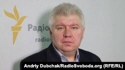 Анатолій Мураховський