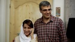 گفتوگو با محمد مقیمی، وکیل مدافع رضا خندان درباره بازداشت موکلش