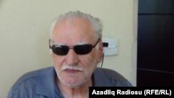Tofiq Həsənov
