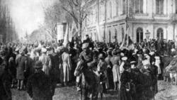 Історична Свобода | Хто і як ділив землю сто років тому?