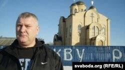 Валянцін Дубатоўка