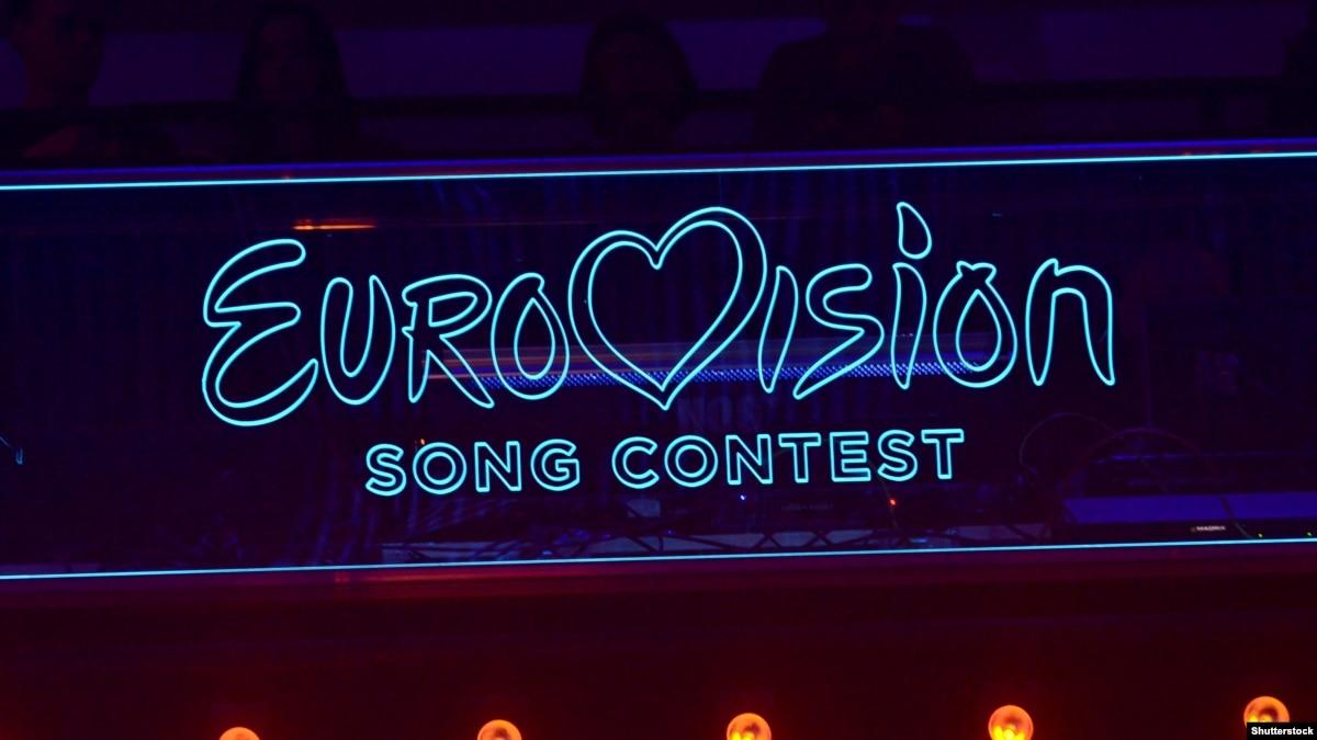 Польша во второй раз подряд победила на «Детском Евровидении»