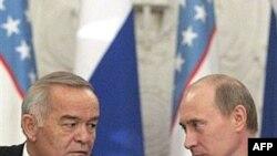 После решения Страсбурга Россия не имеет права удерживать арестованных узбеков, не смотря ни на какие договоренности с Ташкентом