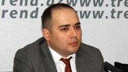 Afiq Səfərov: «Kilosu 50 qəpikdən alırıq»