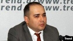 Afiq Səfərov