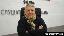 Сергей Беляк, адвокат