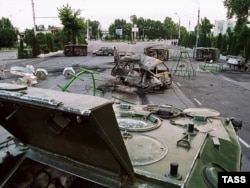 Анжиян, 14-май, 2005-жыл