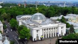 Представник президента: перші призначення до Кабміну оголосять саме під час першого засідання парламенту
