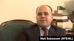 بهمن: کار های روبنایی زود هنگام اما پیامد های منفی دارد.
