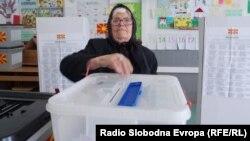Локални избори во Битола.