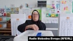 Локални избори во Битола 2013.