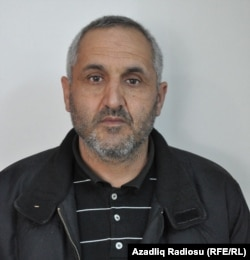 Qalib Nağıyev
