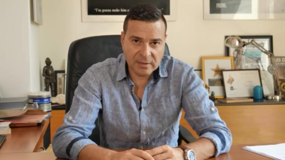 Болгария: журналист-расследователь оказался в больнице после избиения